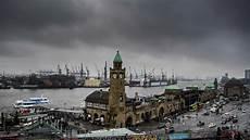 Wetter Hamburg Samstag - wetter in deutschland regen schnee und wind an silvester