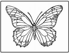 mandalas coloring pages arinbertgrill butterfly