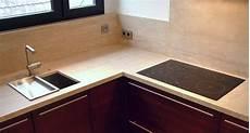 arbeitsplatte aus stein arbeitsplatten aus naturstein granitarbeitsplatten