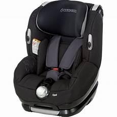 maxi cosi opal car seat 2013