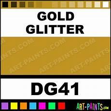 gold glitter acrylic enamel paints dg41 gold glitter paint gold glitter color ultra gloss