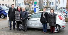 auto wagner wiesloch neues carsharing angebot in st rot autohaus wagner