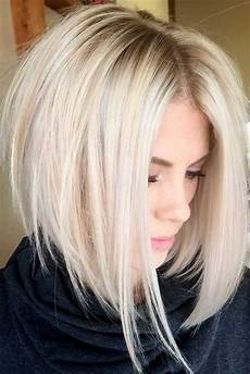 67 ideas of inverted bob hairstyles to refresh your style