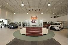 Kia Parts Dealer by Fox Hyundai Kia Grand Rapids Mi 49512 Car Dealership