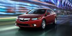 2012 acura tsx review specs pictures price mpg