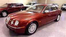 2000 jaguar s type problems 2005 jaguar s type 4dr sedan v8 vanden plas 2076 sold