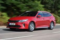 kia optima sportswagon kia optima sportswagon review auto express