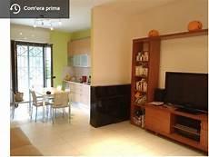 cucina e sala da pranzo idee il progetto un idea per dividere cucina e sala da