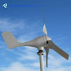 soma wind turbine price cale wind turbines can produce
