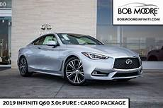 2019 infiniti q60 coupe 0 60 new 2019 infiniti q60 3 0t coupe in oklahoma city