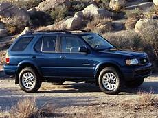 small engine maintenance and repair 2000 honda passport auto manual 2001 honda passport suv specifications pictures prices