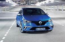 nouvelle renault m 233 gane 2016 photos officielles auto