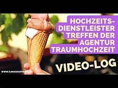 V Log Dienstleister Treffen In Bad Nauheim Der Agentur