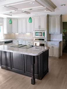 kitchen cabinet refacing and refinishing cabinet cures