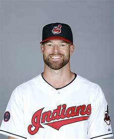 Corey Kluber Picture