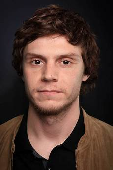 evan peters speakeasy podcast evan peters on quicksilver s big