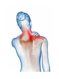Muskeln Schultergelenk Schmerzen Schmerzen H 252 Fte