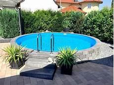 poolgestaltung im garten bildergebnis f 252 r poolgestaltung mit pflanzen in 2019