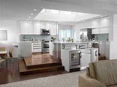 q a trending in kitchen appliances ferguson press room