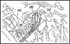 chilton car manuals free download 1996 toyota supra electronic throttle control 1996 toyota tercel repair manual pdf
