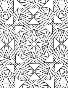 mandala ausmalen f 252 r erwachsene ausmalbilder kostenlos