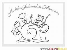 Kommunion Ausmalbilder Malvorlagen Schnecke Blumen Ausmalbilder Zur Kommunion