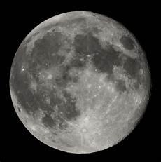Penakan Bulan Saat Siang Hari Reads A By Widiani