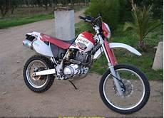 yamaha tt 600 2000 yamaha tt 600 r moto zombdrive