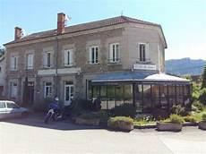 L Air Du Temps Beauzac Restaurantbeoordelingen