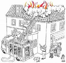 Ausmalbilder Feuerwehrfrau Die Besten 25 Malvorlage Feuerwehr Ideen Auf