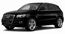 com 2012 audi q5 reviews images and specs vehicles