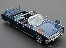 238 Best Diecast Cars Images On Pinterest  Hot