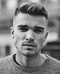 45 smart stylish short hairstyles for men