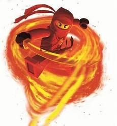 Ninjago Malvorlagen Kostenlos Gratis Ninjago Ausmalbilder Zum Ausdrucken Gratis Ausmalbilder