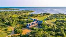 15 Millionen Dollar Das Neue Luxus Anwesen Der Obamas