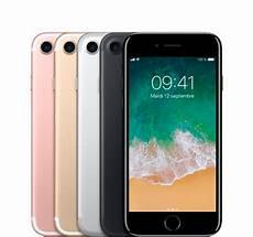 Apple Iphone Au Meilleur Prix