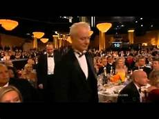 the grand budapest hotel wins quot best motion picture comedy