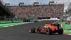formel 1 mexiko winners and losers mexico
