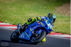 most 2019 ps track events suzuki gsx r cup cup