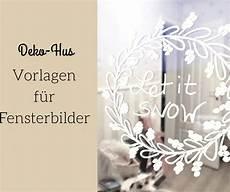 Fensterbilder Vorlagen Weihnachten Kostenlos Fensterbilder Weihnachten Vorlagen Kostenlos Deko Hus