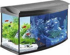 aquarium tetra aquaart ii 100 l ohne unterschrank kaufen