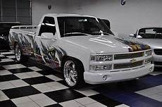 1994 chevy k1500 cars for sale