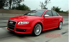 how make cars 2007 audi rs4 on board diagnostic system image 2007 audi rs4 size 1024 x 636 type gif posted on may 14 2006 8 15 pm the car