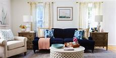 Home Decor Ideas For Living Room Blue by 53 Best Living Room Ideas Stylish Living Room Decorating