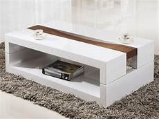 Moderne Couchtische Design - 15 captivating modern coffee tables with storage