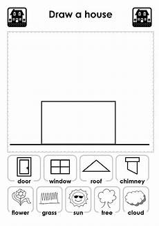 35 best esl worksheets images on pinterest worksheets numbers and character development