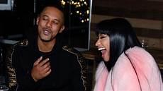 Mehr Als Nur Nicki Minaj Schw 228 Rmt Neuem Freund