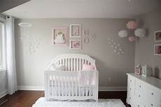 Baby Bedroom Ideas Pink And Grey pinkgraynurserynew 3492 pink and gray baby nursery