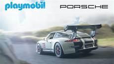 playmobil porsche gt3 playmobil porsche 911 gt3 cup