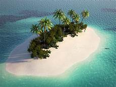 island discoveries fact or fiction quiz britannica
